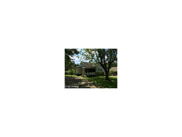 3100 3rd St Canton, OH 44707