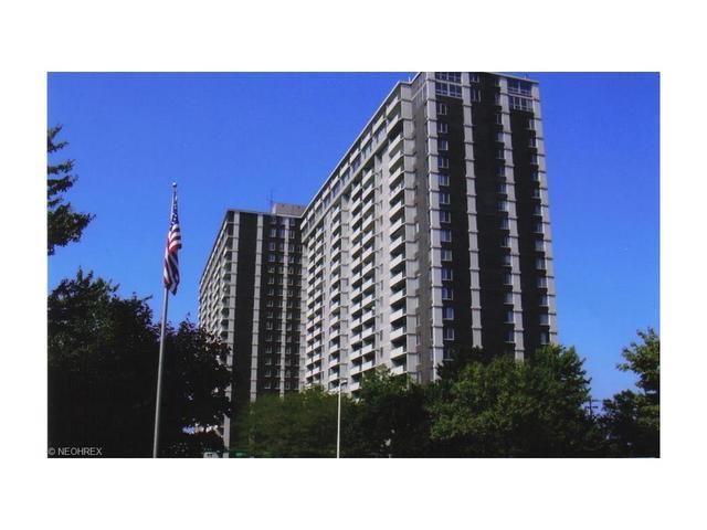 12900 Lake Ave #APT 1907, Lakewood OH 44107