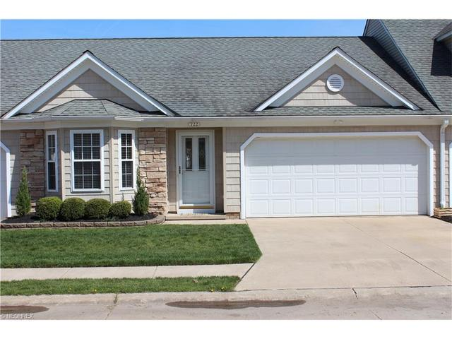 722 Rivers Edge Ln, Painesville, OH