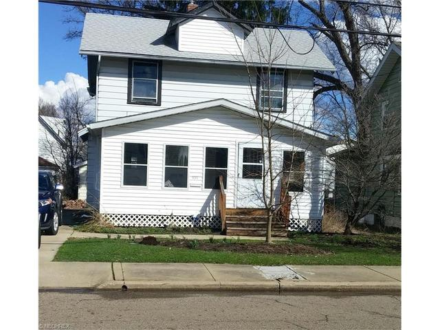 935 Dayton St, Akron, OH