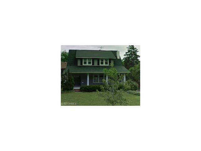 2239 Woodward Ave, Lakewood OH 44107