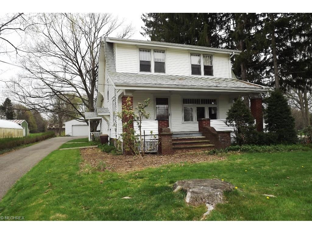 1630 Easton St, North Canton, OH