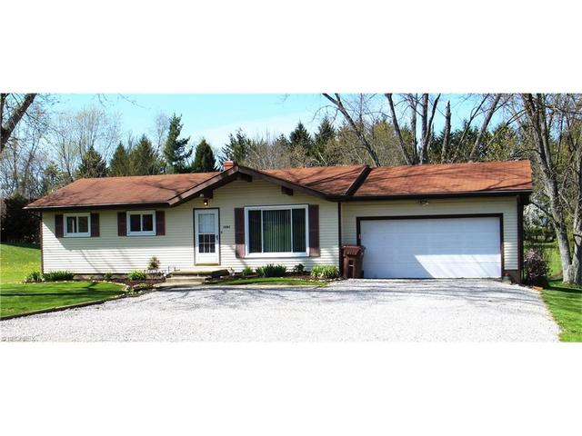 10384 Middlebranch Ave Hartville, OH 44632