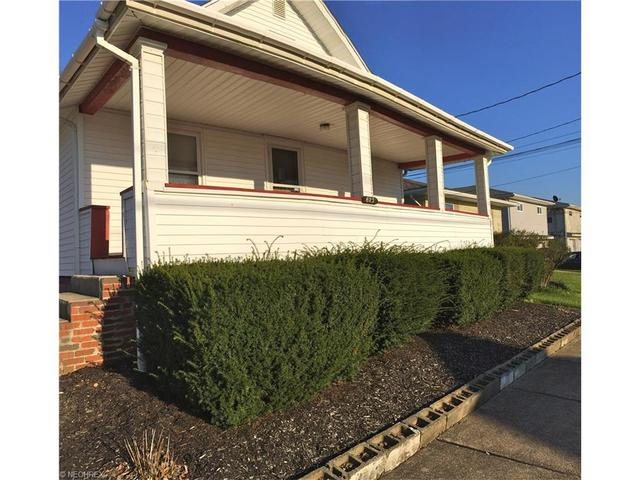 623 Fulmer Ave, Akron, OH