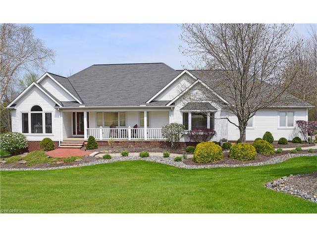 8095 Carriage Hls, Mentor, OH