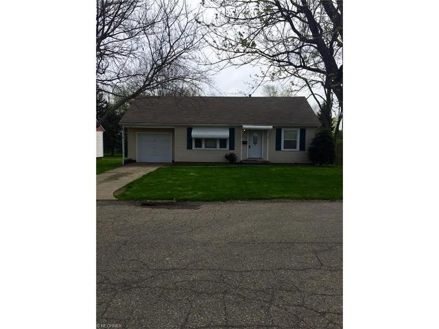 128 Westland Ave, Massillon OH 44646