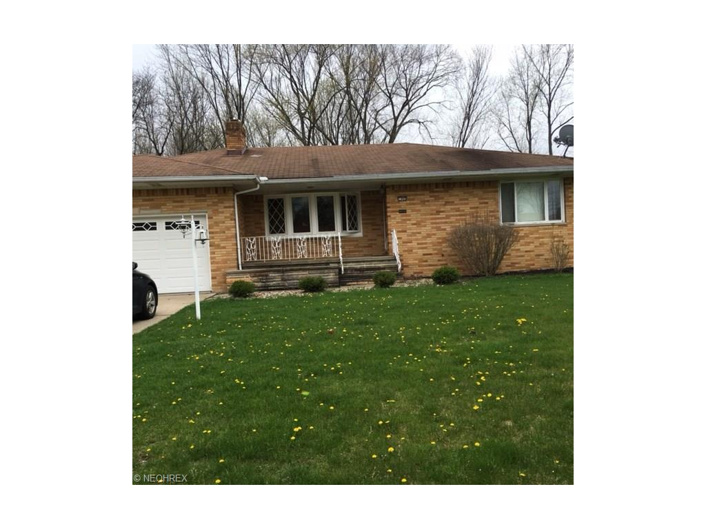 13885 Mohawk Trl, Cleveland, OH