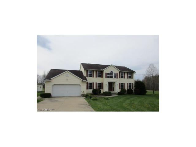 19895 N Benton West Rd, North Benton, OH