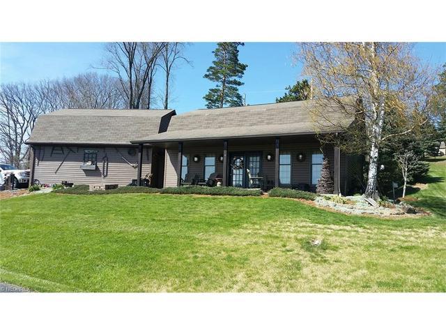 6650 Camp Blvd Hanoverton, OH 44423