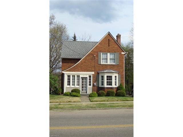 Loans near  Goodyear Blvd, Akron OH