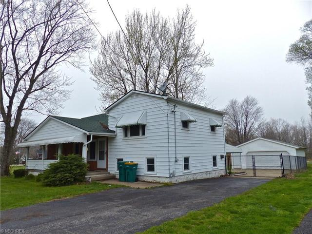 8503 Lake Shore Blvd, Mentor, OH