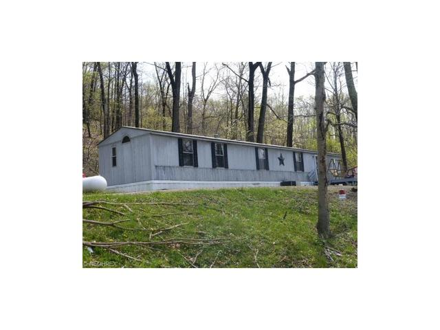 58200 Vocational Rd, Senecaville, OH
