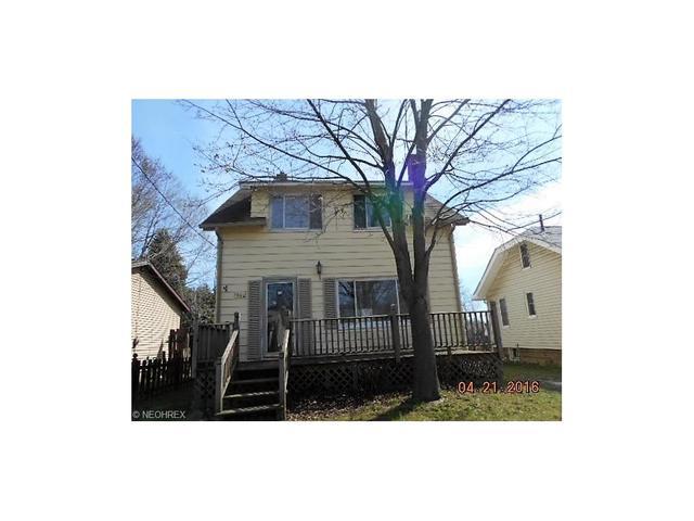Loans near  Georgia Ave, Akron OH
