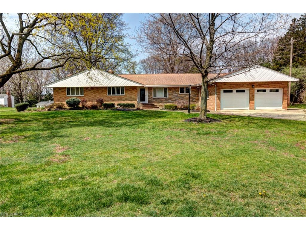 10313 Johnnycake Ridge Rd, Painesville, OH