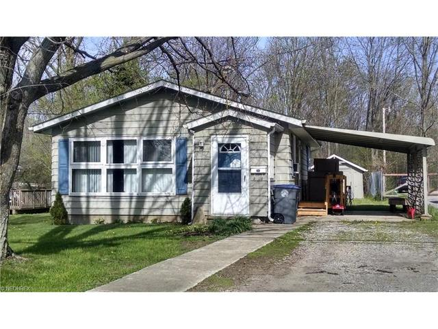 293 S Pleasant St, Oberlin, OH