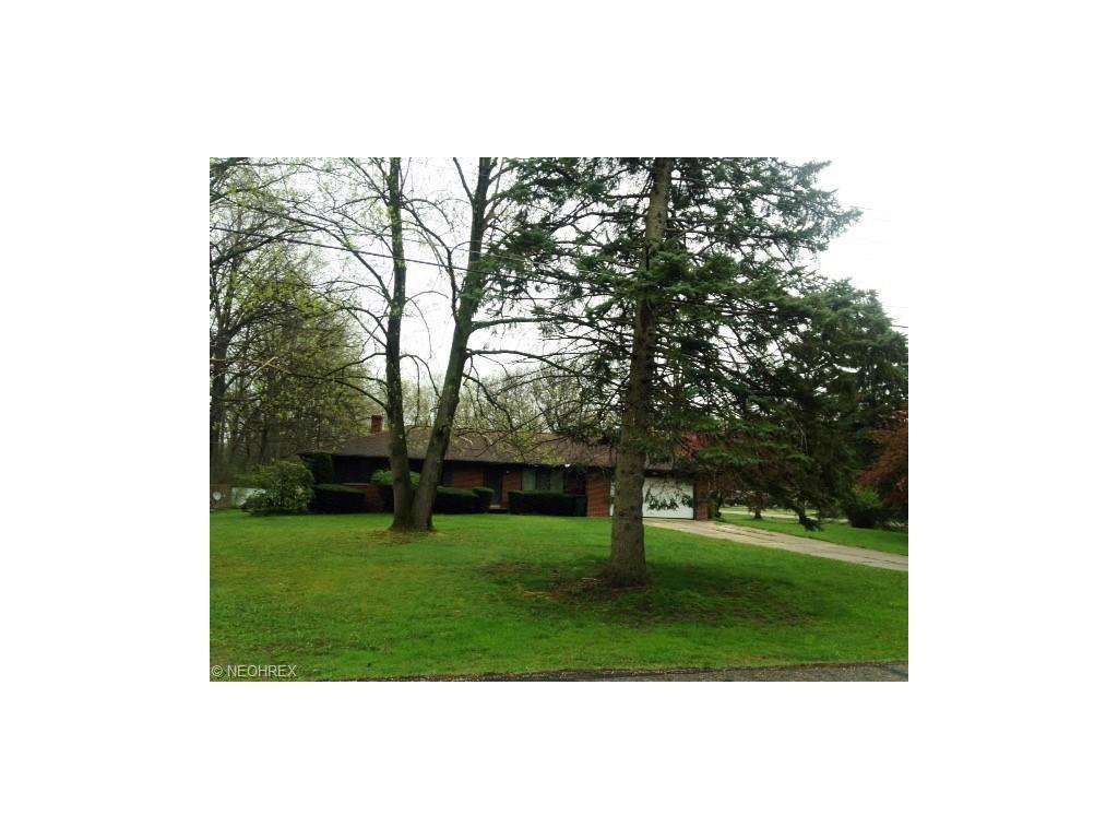9029 Lowell Ln, Northfield, OH