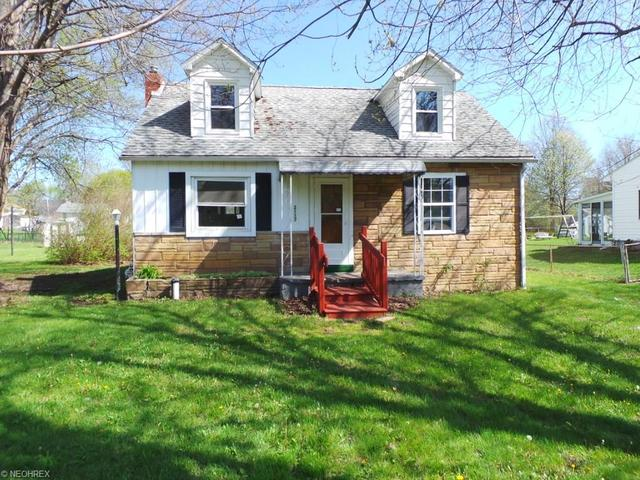2117 Delaware Ave, Akron, OH