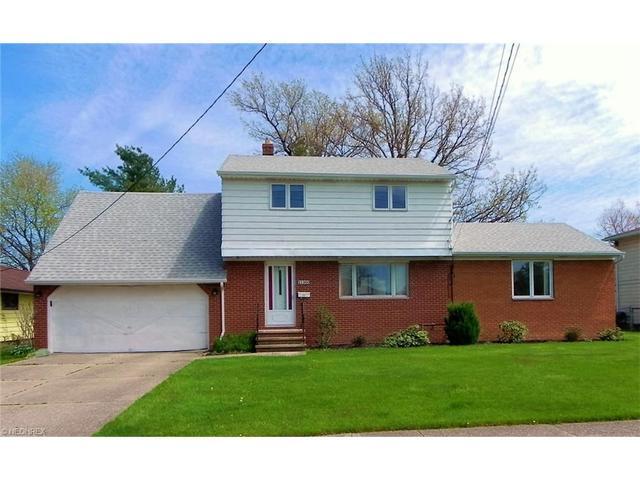 31900 Densmore Rd, Eastlake, OH