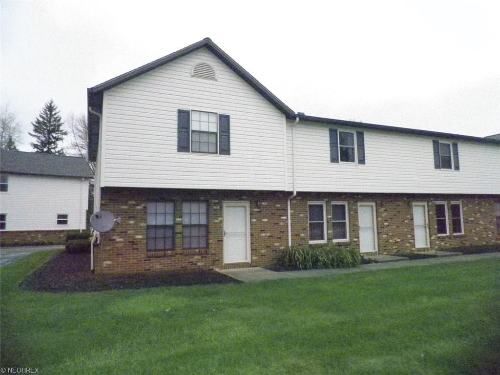 8525 Olde 8 Rd #APT 2, Northfield, OH