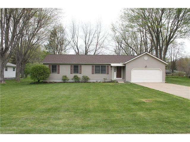 3936 Mctaggart Blvd, Kent, OH