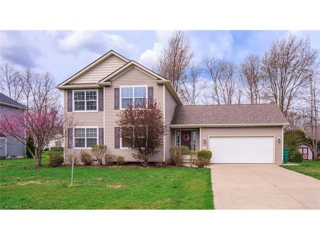 1894 W Tuttle Park Rd, Madison OH 44057