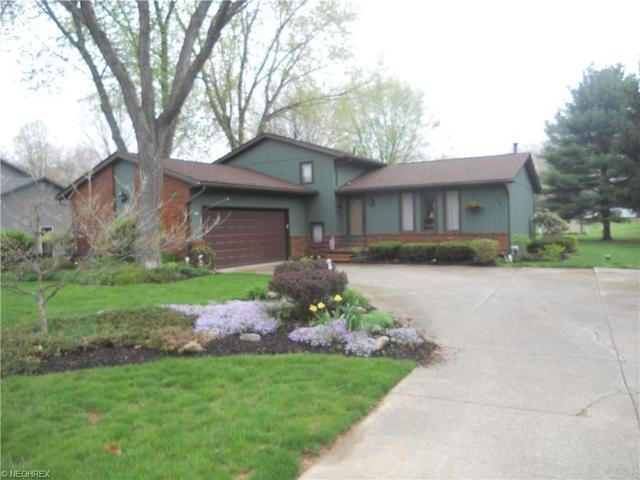 143 Moray Dr, New Franklin OH 44319