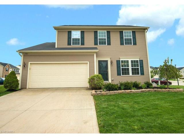 7784 Creekside, Macedonia, OH