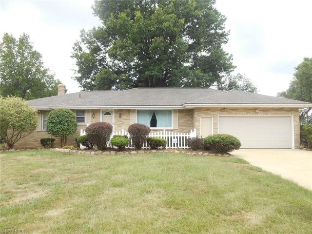494 East Ave, Tallmadge, OH