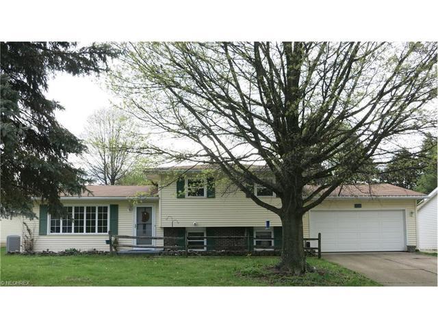 1801 Sedwick Ave, Massillon OH 44646