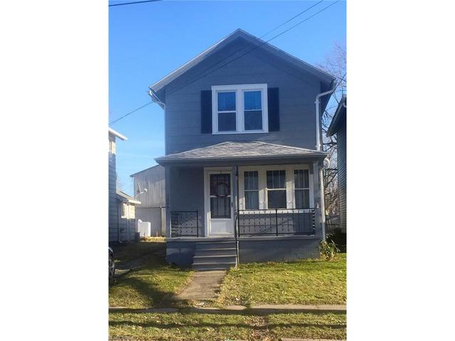 1226 W 8th St, Ashtabula, OH