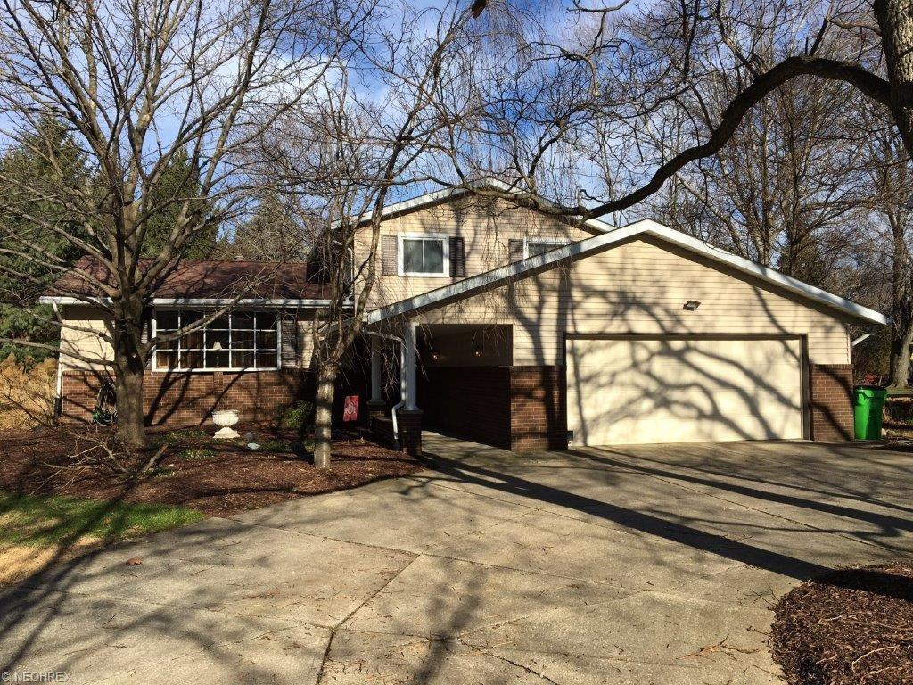 507 Everhard Rd, Canton, OH