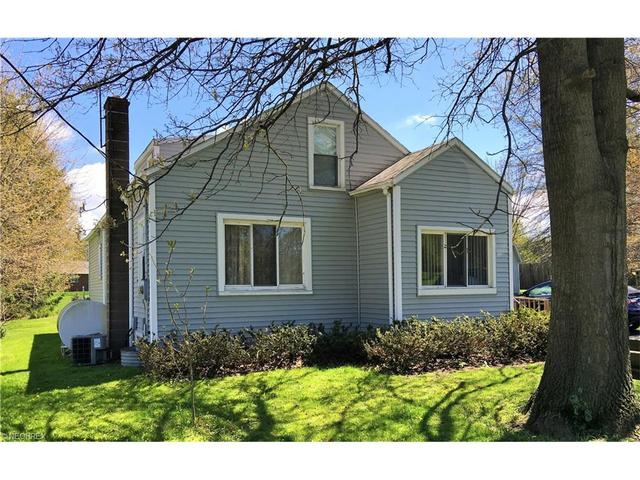 2829 Fairview Rd, Wickliffe OH 44092