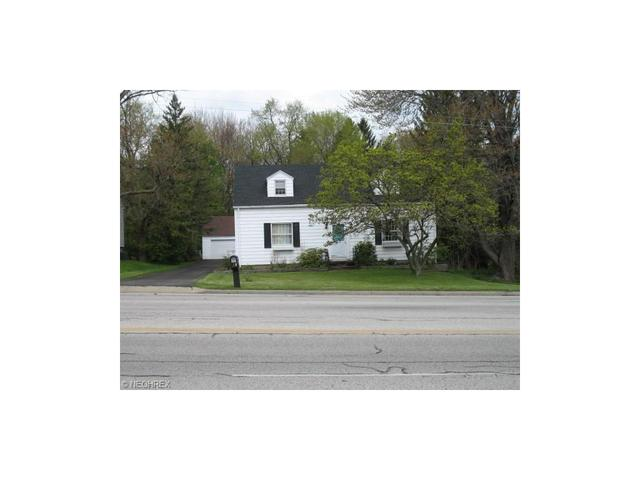 2099 Graham Rd, Stow, OH
