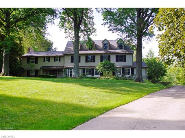 2348 Brentwood Rd, Canton OH 44708