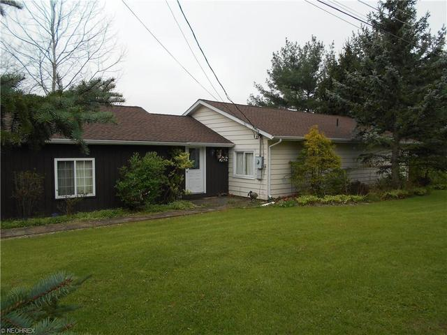 5646 River Rd, Madison OH 44057
