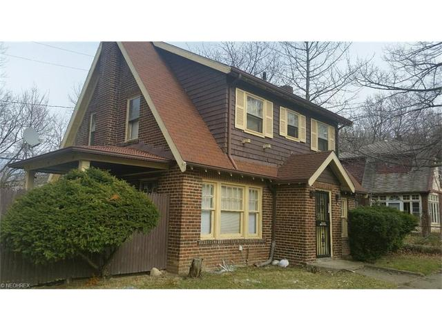 1857 Willowhurst, Cleveland Heights OH 44112