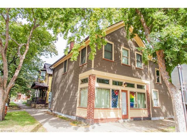 Loans near - John Ave, Cleveland OH