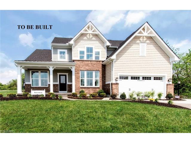 2765 Superior Dr, Uniontown, OH