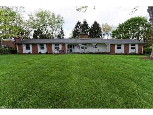 2115 Glenmont Dr, Canton OH 44708