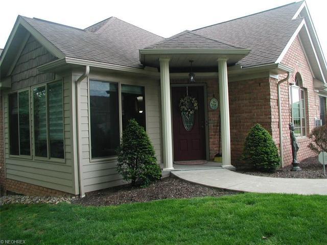 1162 Saint Abigail St Hartville, OH 44632
