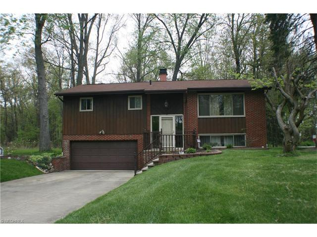 171 Laurie Ln, Northfield, OH
