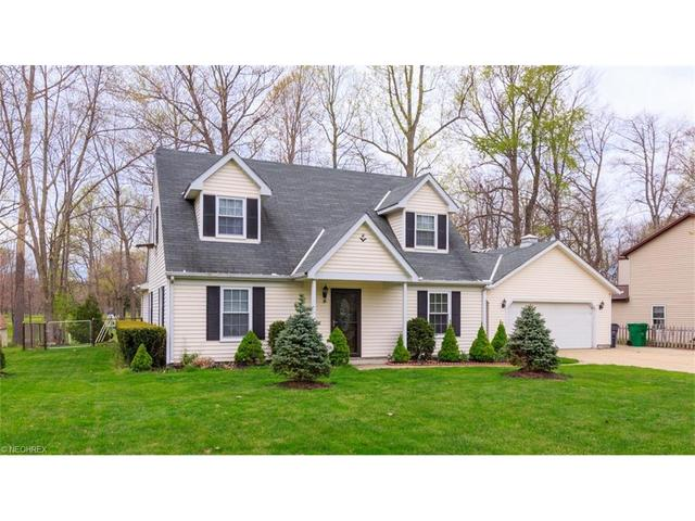 1400 Erieview Dr, Madison OH 44057