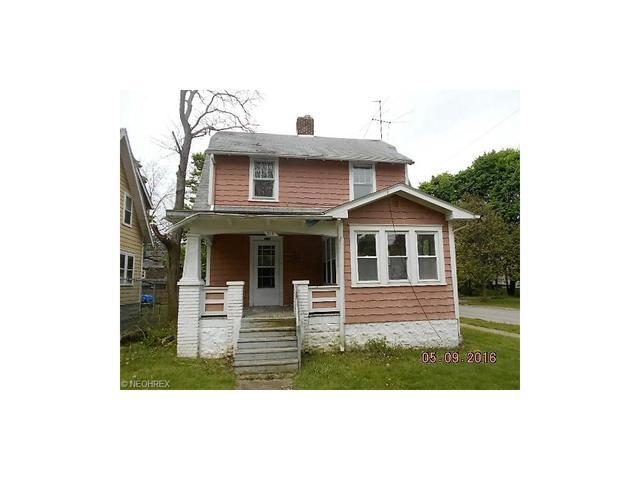 Loans near  Noah Ave, Akron OH
