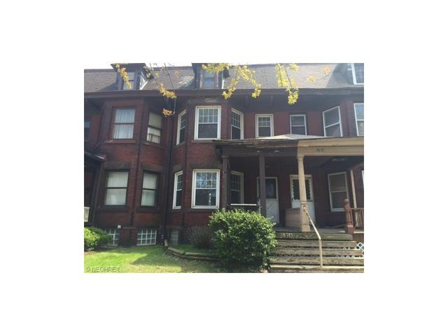 Loans near  Saint Clair Ave, Cleveland OH