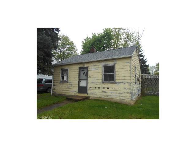 Loans near  Kelly Ave, Akron OH