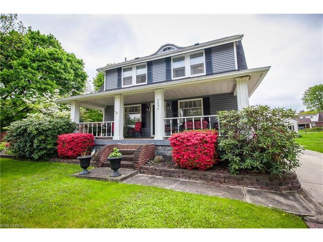 Loans near  Auburn Pl, Akron OH