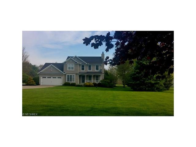 1789 Old Forge Rd, Mogadore, OH
