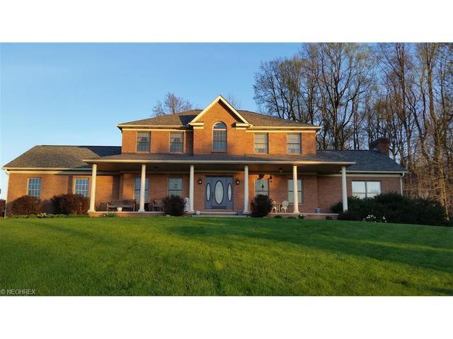 11592 William Penn Ave Hartville, OH 44632
