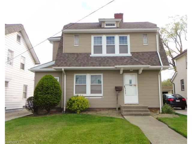 Loans near  Crestland Rd, Cleveland OH