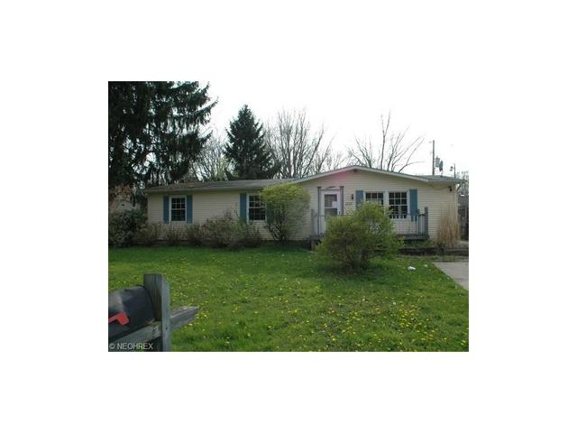 1510 Easton Ave, Madison OH 44057